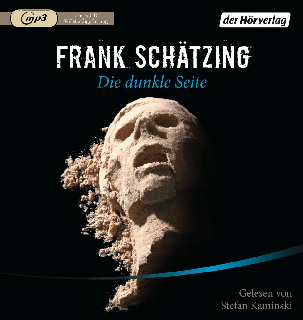 Schaetzing_Die-dunkle-Seite_2400.indd