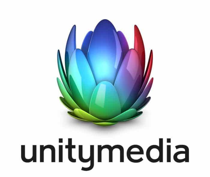 Erlebnisse mit Unitymedia und wir Blogger dürfen ja alles …. 1