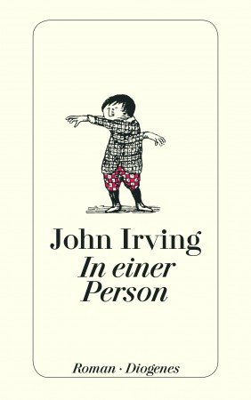 In-Einer-Person