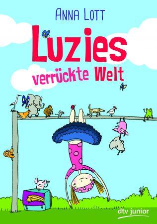 luzies_verrueckte_welt-9783423761284