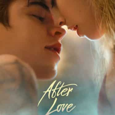 [Kino] After Love ab 2. September 2021