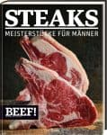 BEEF! – Nose to Tail – Ralf Frenzel