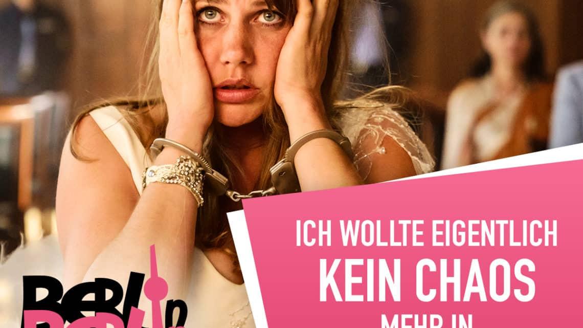 BERLIN_Spruch_Grafik_3_KS