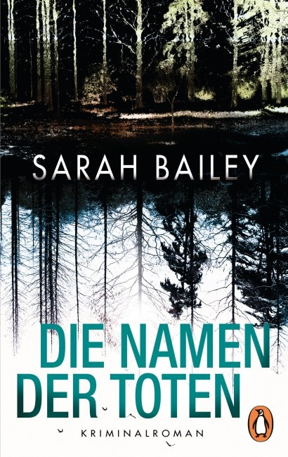 Bailey_SDie_Namen_der_Toten_181019