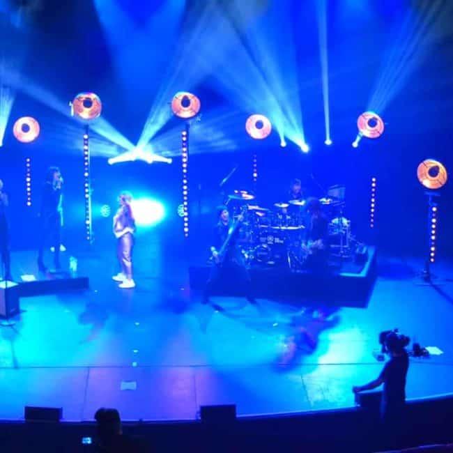 [Online-Event] Beatrice Egli Livekonzert als Stream 6