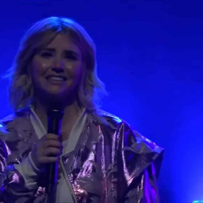 [Online-Event] Beatrice Egli Livekonzert als Stream 7