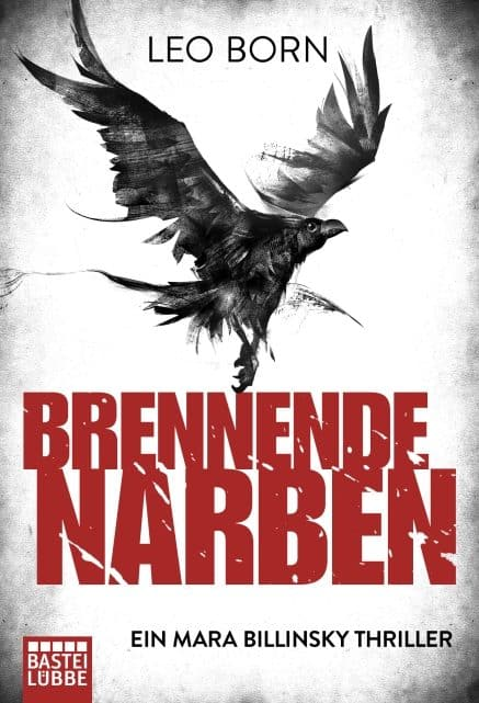 Born-Brennende-Narben-org