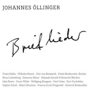 Brieflieder-cover_hi-002
