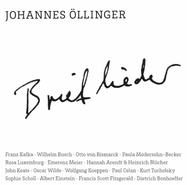 Brieflieder-cover_hi-002