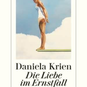 Buchcover_Die-Liebe-im-ErnstfallDiogenes-Verlag_72dpi