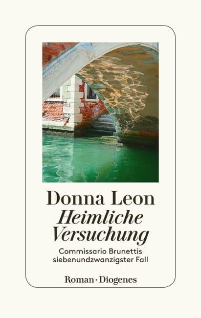 Buchcover_Leon_HeimlicheVersuchung_Web_72dpi