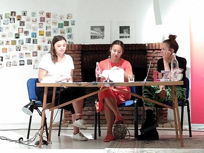 Club-der-jungen-Dichterinnen