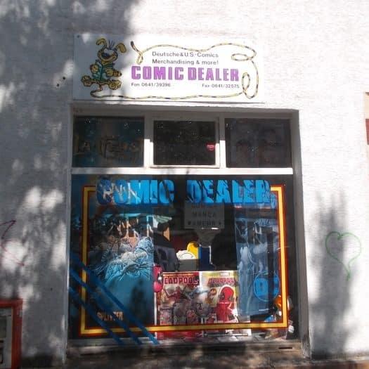 Comic-Dealer1