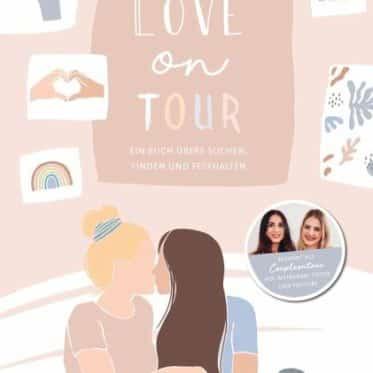 [Rezension] Love on Tour – Coupleontour