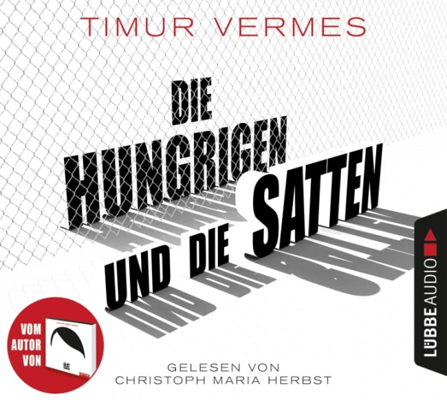 Cover_Die-Hungrigen-und-die-Satten_Audio_300dpi-002