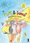 Cover_Fluffl-und-Sumsi_U1_150rgb-002