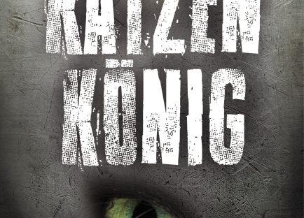 Cover_Katzenkoenig-Web