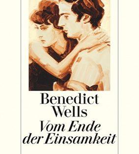 Cover_WellsB_Ende_Web_72dpi