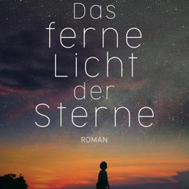 [Rezension] Das ferne Licht der Sterne – Laura Lam
