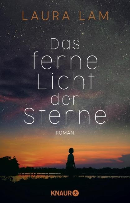 [Rezension] Das ferne Licht der Sterne – Laura Lam 6
