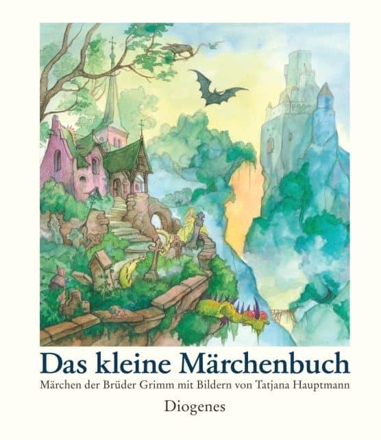 Das-kleine-MaerchenbuchDiogenes-Verlag_72dpi