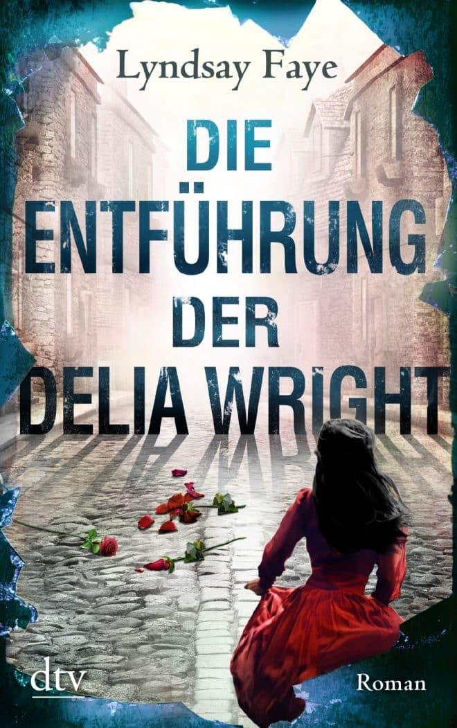 Deliah Wright
