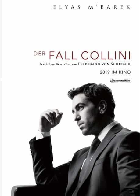 Der-Fall-Collini