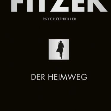 [Rezension] Der Heimweg – Sebastian Fitzek