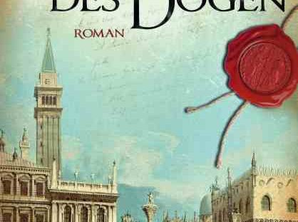DerSpion-des-Dogen