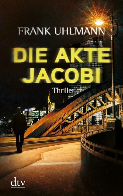 Die-Akte-Jacobi