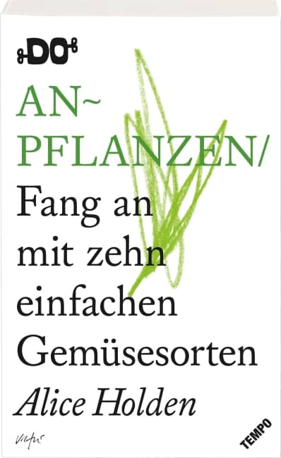 Do-Anpflanzen