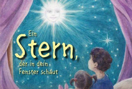 Ein-Stern