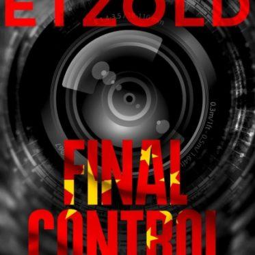 [Verlosung] Final Control von Veit Etzold