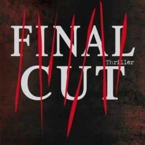 Final Cut – Veit Etzold