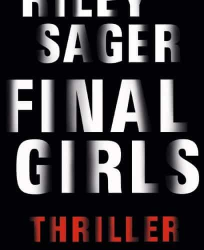 Final Girls – Riley Sager
