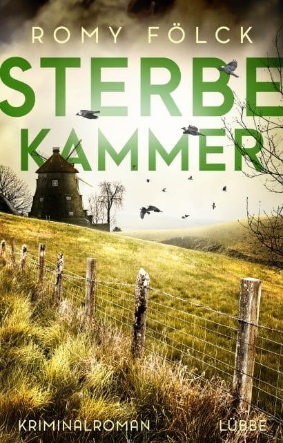 Foelck-Sterbekammer-org