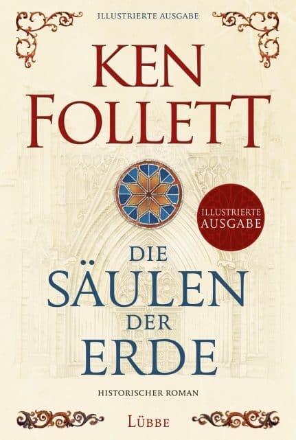 Follett-Die-Saeulen-der-Erde-org-002