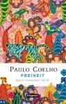 Freiheit-Buch-Kalender-2018Diogenes-Verlag_72dpi