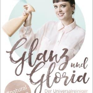 """[Podcast] Vreni Frost, Interview zu """"Glanz und Gloria"""" in Zeiten von Corona"""