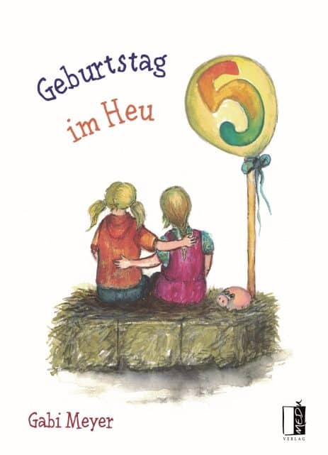 Geburtstag-im-Heu