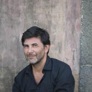 [Interview] Das Leben in den Zeiten von Corona…mit Mario Giordano