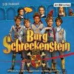 Hassencamp_OSchreckenstein_Filmhsp_2CD_173000