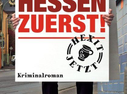 Hessen-zuerst