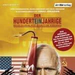 Jonasson_JHunderteinjaehrige_Film_2CD_178433