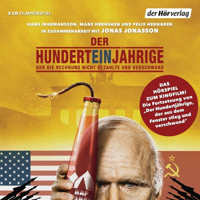 Jonasson_JHunderteinjaehrige_Film_2CD_178433