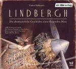 Kuhlmann_TLindbergh_1CD_163499