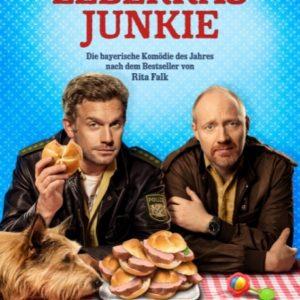 [Trailer] Leberkäsjunkie & Infos zur Kinotour