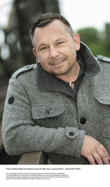 Lars-Simon