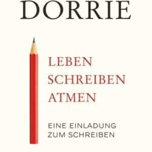 [Interview] Leben, schreiben, atmen mit Doris Dörrie