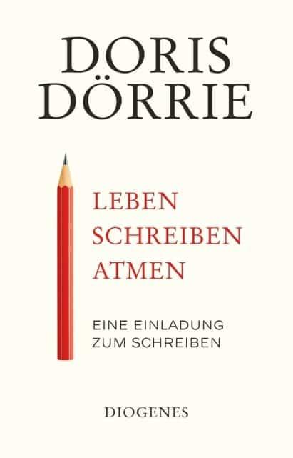 Die Kinder – Wulf Dorn, LiteraturLounge